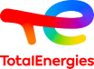 TotalEnergies India - Go to the home page