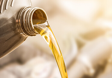 News - How to choose the right engine oil?