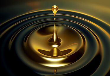 News - What is the viscosity grade of an engine oil?
