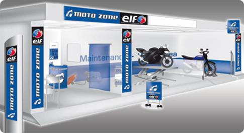 AL - Auto care - Total Moto Zone