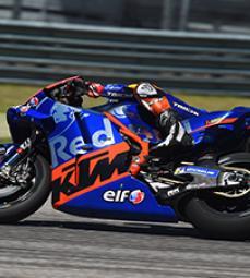 Motorsports - Moto - tile