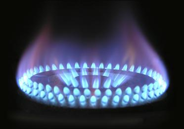 LPG for consumers