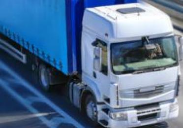 Truck & Bus engine oil
