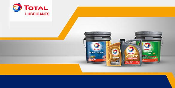 visit Lubricants guide page