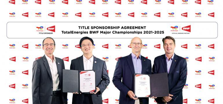 totalenergies-official-sponsor-bwf