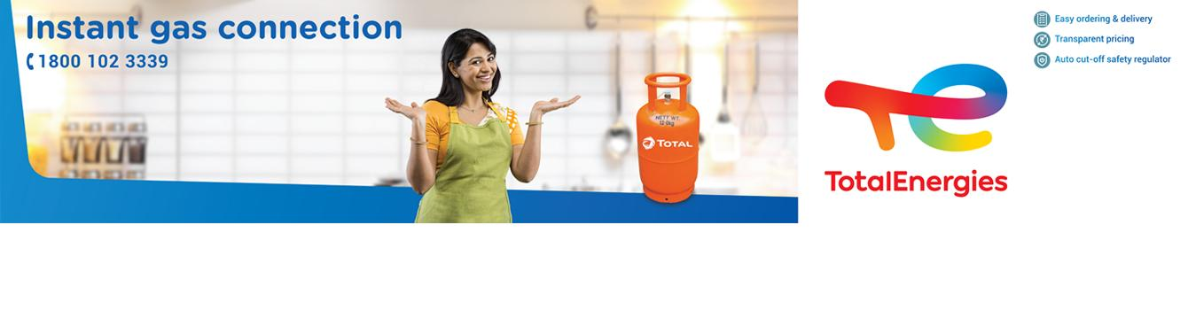 reliable safe lpg and alds station